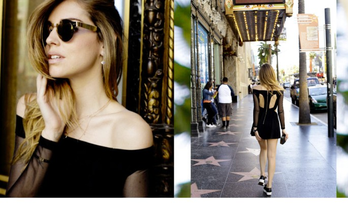 chiaraferragni-styligion-sunglasses