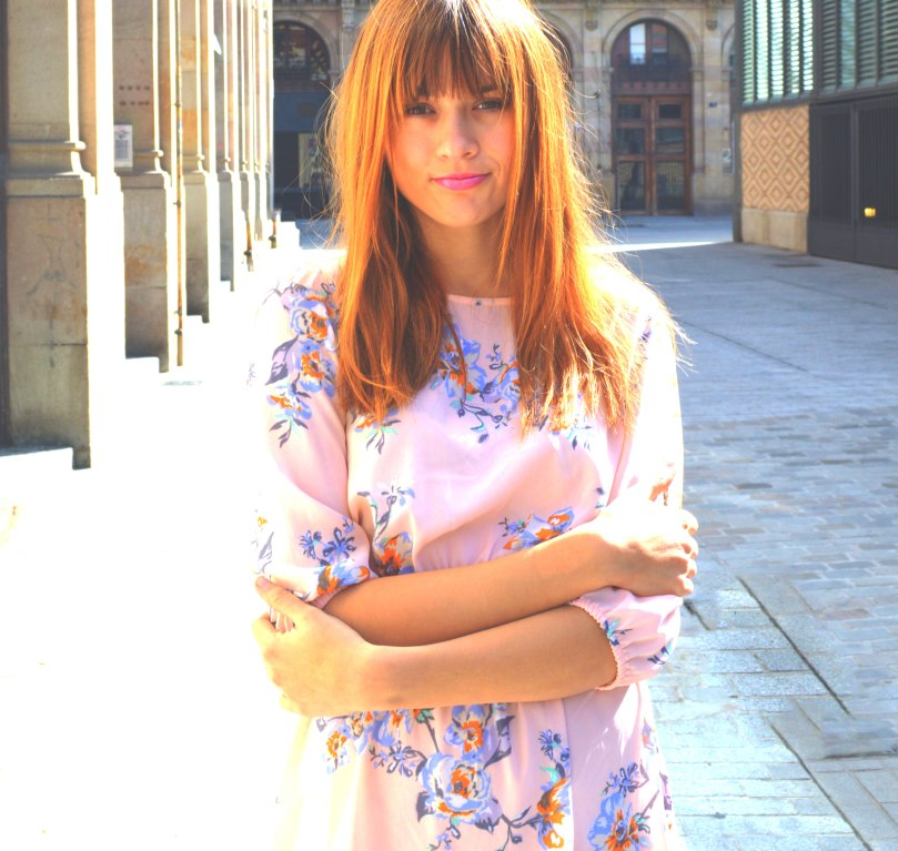 vestido-de-flores1