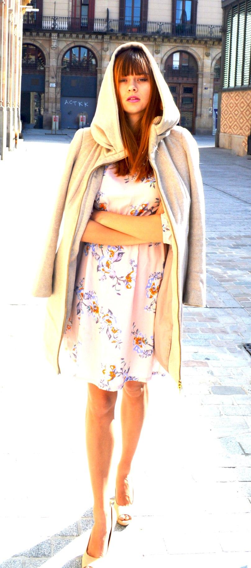 vestido-de-flores6