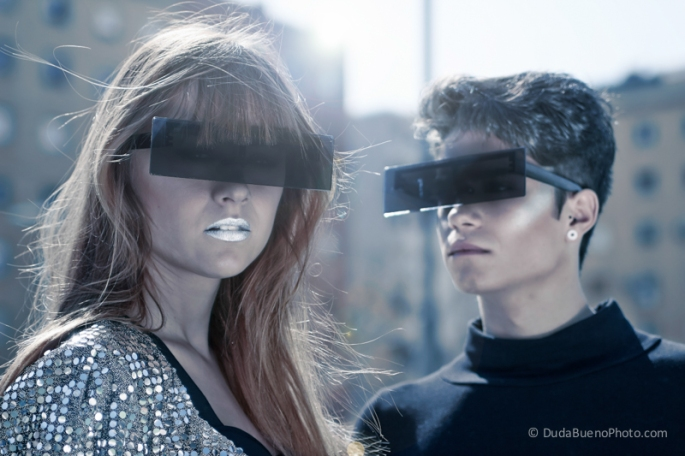 future-0314 22 tr-800px-wm