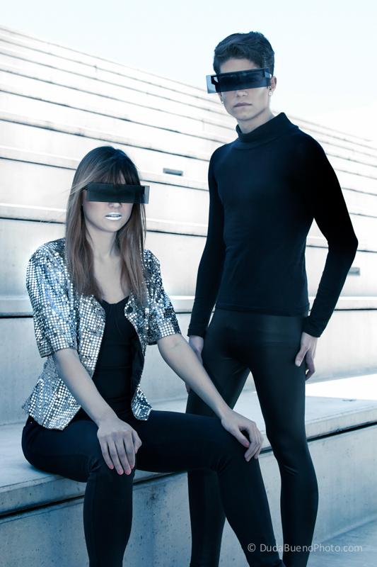 future-0314 6 tr-800px-wm