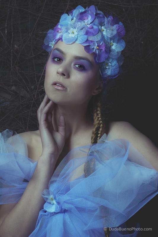Fairy-0314 3-800px-wm