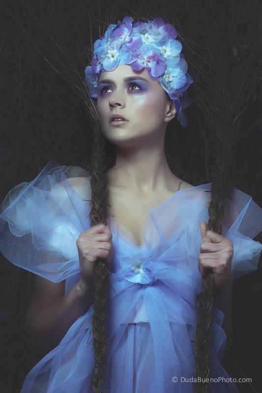 Fairy-0314 5-800px-wm