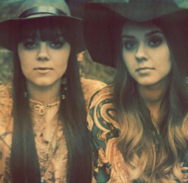 first aid kit parotisse