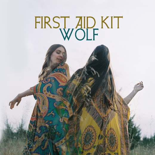 first-aid-kit-wolf-520