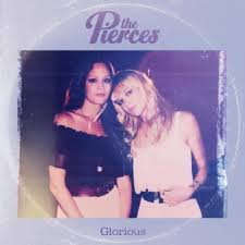the pierces parotisse