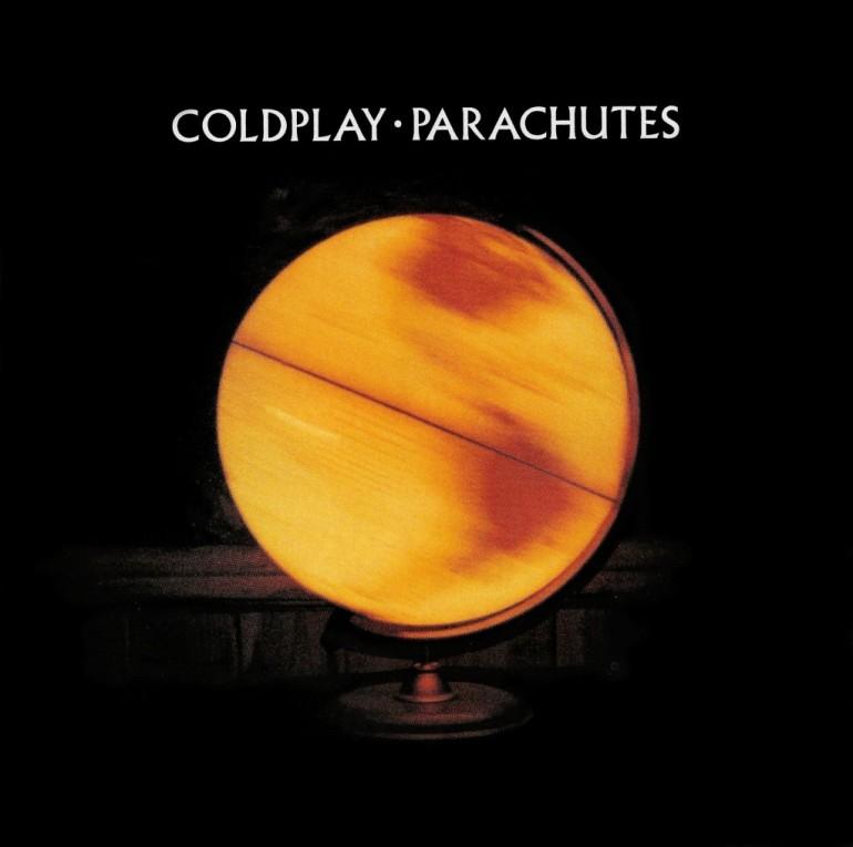 Coldplay_-_Parachutes__parotisse