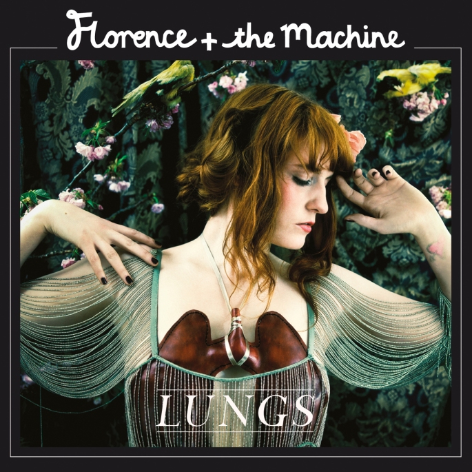 Florence-And-The-Machine-Lungs-Official-Album-Cover parotisse